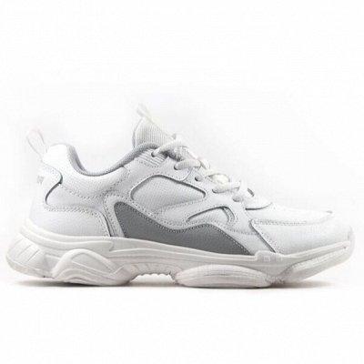 Яркие и красочные комплекты постельного белья. — Обувь мужская и женская — Туфли