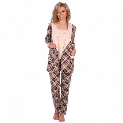 Наматрасники. Цены от 283р. Распродажа. — Домашние комплекты и пижамы — Одежда для дома