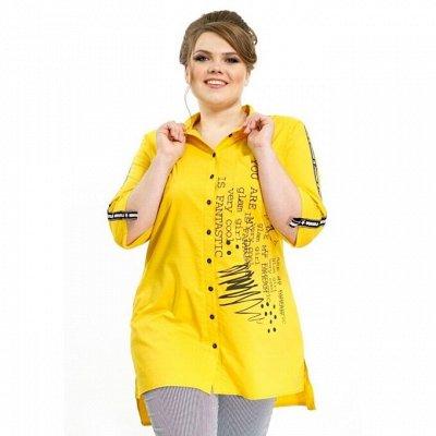 Наматрасники. Цены от 283р. Распродажа. — Блузки, рубашки. — Рубашки и блузы