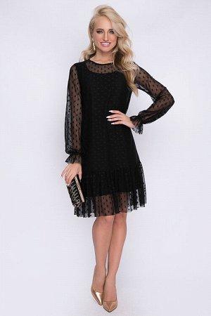Платье 70209