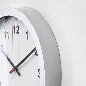 TJALLA ЧАЛЛА Настенные часы 28 см