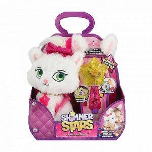 Мягкая игрушка Shimmer stars