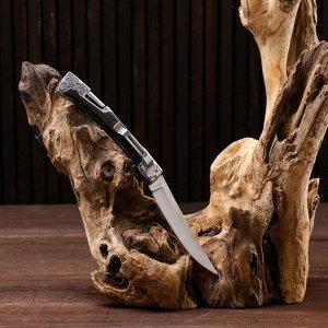 """Нож складной """"Лань"""""""