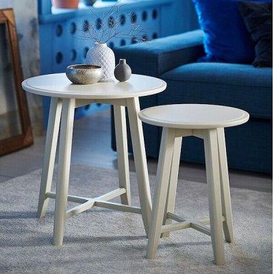 ✔ IKEA 512 Средний габарит Со склада всегда 0 руб — ✔️Комоды. Тумбочки. Столики