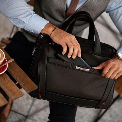 🛩️Ваш Чемодан🌴 Выбираем идеальный. Чехлы! Отзывы✈️ — Качественные сумки для ноутбуков — Для ноутбуков и планшетов