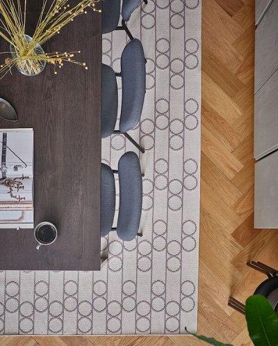 ✔ IKEA 487 ♥ Средний габарит ♥Со склада всегда 0 руб ♥ — ✔️Обеденные столы и стулья. — Стулья и столы