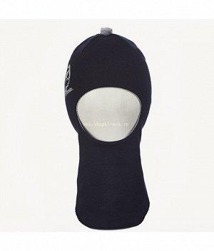 106-FT (46-52/M-XL) Шлем