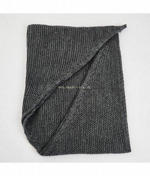89070 (130 х 60) Косынка