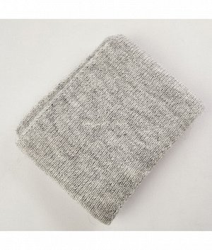Ренс (160 x 15) Шарф
