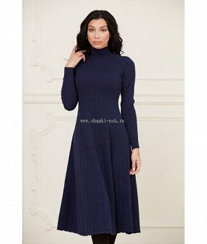 Grace (S-M) Платье