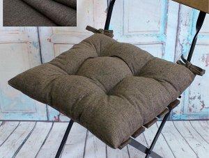 Подушка на стул для дома Sigmund 11