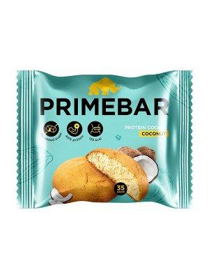 Протеиновое печенье PRIMEBAR, 35 г
