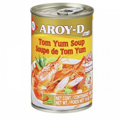 Грандиозная продуктовая закупка! Соусы, масло, макароны  — Супы и основы, вкусовые добавки — Азия
