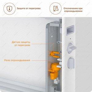 Умный обогреватель воздуха Xiaomi Smartmi Electric Heater 1S