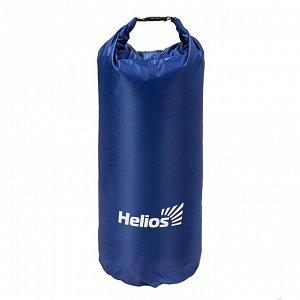 Гермомешок 20L Helios