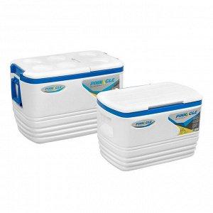 Набор Изотерм. контейнеров 2шт TPX-5322 W-N2 PINNACLE
