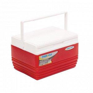 Изотерм. контейнер ESKIMO 11л красный TPX-6007-11-R PINNACLE