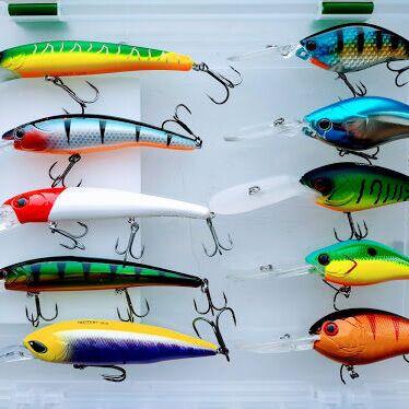 Все для рыбалки и туризма — Насадки, ароматизаторы и прикормки — Все для рыбалки