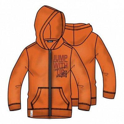 Одевайте! Суперская домашняя одежда с быстрой раздачей — Для мальчиков - Одежда, бельё и пижамки — Белье