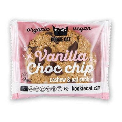 Гигантская ЭКО-ветка! Лучшее в твою продуктовую корзину — Сладости-Печенье — Продукты питания