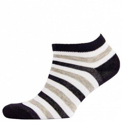 SVYATNYH — Мужское нижнее белье и носки — Носки