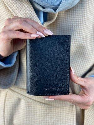 Обложка для паспорта и документов. ❗️видеообзор ❗️