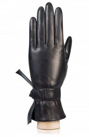 Перчатки женские ш+каш.