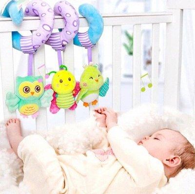 Baby Shop! Все в наличии! Любимые Игрушки 🎁 — Подвески и мобили... — Мобили и дуги, подвески