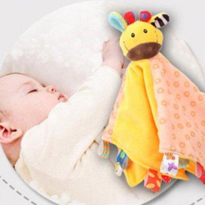 Baby Shop! Все в наличии! Любимые Игрушки 🎁 — Развивающие игрушечки... — Игрушки и игры