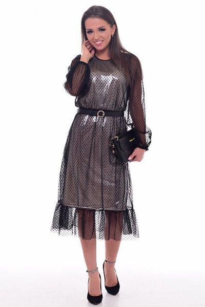 Новое Кимоно 2021   — платья осень-зима — Повседневные платья