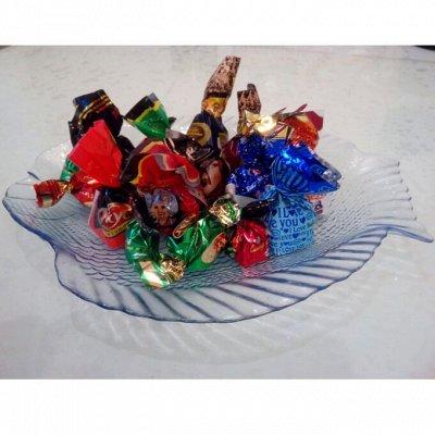 Самые вкусные конфеты — Конфеты АТАГ