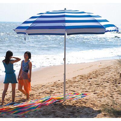 🚚Все для уюта в Вашем доме!Товары для туризма и другое! 🚚 — Пляжные зонты! — Палатки и тенты