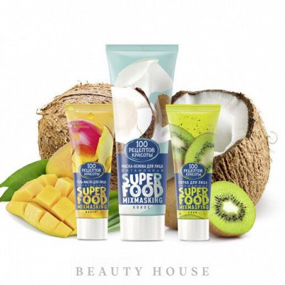 Unilever: Dove, Camay, Rexona и другие любимые бренды — UNILEVER-КАЛИНА Наборы — Кремы для тела, рук и ног