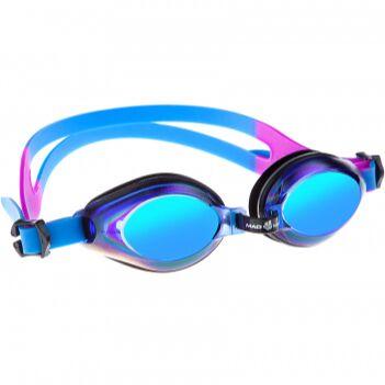 Все в бассейн ! Спорт плавание+фитнес + пляж     — Юниорские очки — Плавание