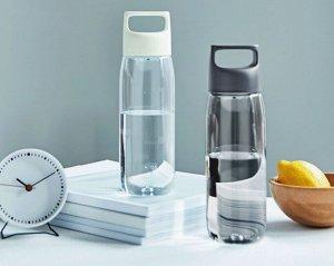 Бутылка для воды Xiaomi Fun Home Accompanyin / 550 млg Cup
