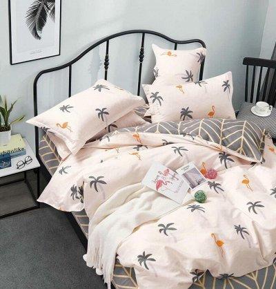 Ивановский текстиль, любимый! КПБ, полотенца, пижамки