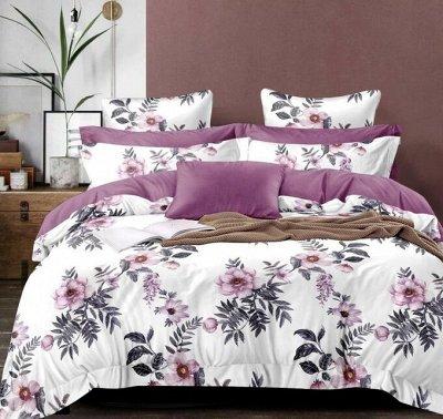 Такое яркое постельное белье — Постельное полутороспальное