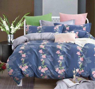 Ивановский текстиль, любимый! Пижамки, кпб, подушки!