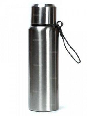 Термос металлический NNB-VB-02 800 мл /