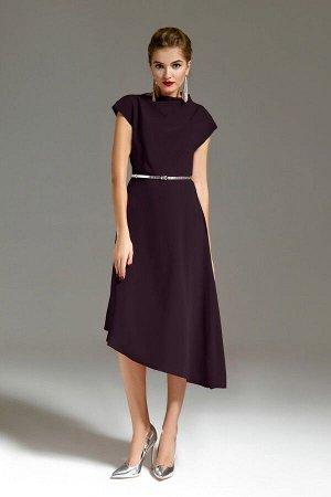 Платье Gizart 7303б