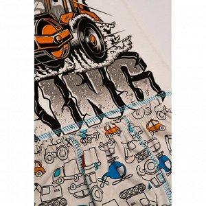 Комплект Road king