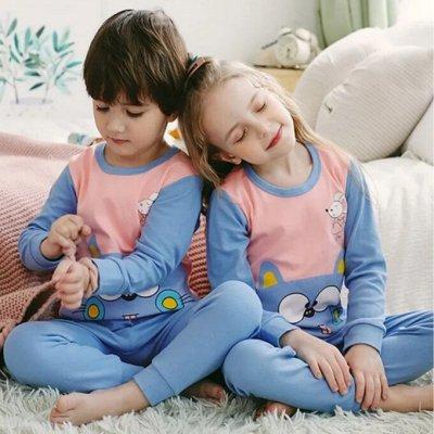 Baby Shop! Все в наличии! POP IT🎁 — Пижамки - Мягкие и Уютные))) — Одежда для дома