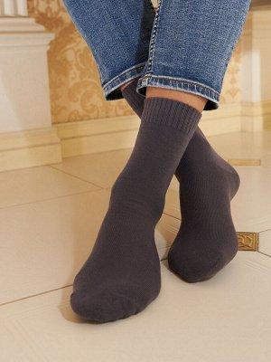 PREMIO' / Мужские носки классические/Носки из экологичного хлопка/Носки на каждый день
