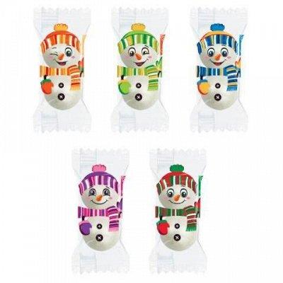 Лучшие закваски Vivo. Йогурт, сметана, иммуновит, творог!  — Joyco- Для тех, кто ценит шоколад. Драже с начинками — Шоколад