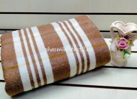 Одеяла и подушки по низким ценам+всем в подарок полотенце-11 — Одеяла 'Байковые'