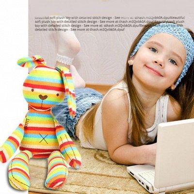 Baby Shop! Все в наличии! Любимые Игрушки 🎁 — Мягкие игрушки для Малышей))) — Мягкие игрушки