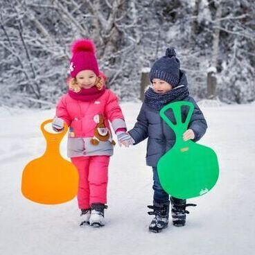 Полесье. Игрушки из лучшего пластика! Беларусь — Ледянки. Полесье — Спортивные игры