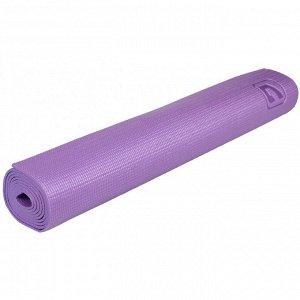 Коврик для йоги, LIVEUP