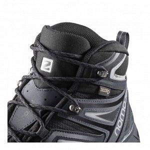 Ботинки мужские, Salomon