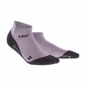 Носки, CEP Пол: женский; Цвет: фиолетовый; Вероятность наличия на складе: 95%; Срок отгрузки: 3-4 рабочих дня. Модель: Описание Специально для спортсменов и любителей активного образа жизни созданы ко